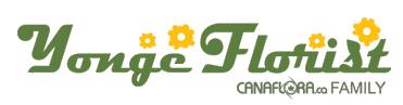 Yonge Florist Hamilton